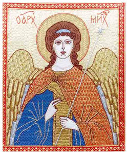 http://www.pravmir.ru/uploads/lic1left.jpg