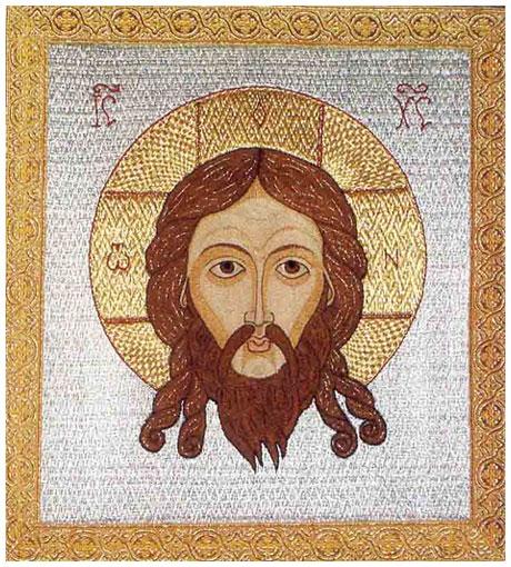 http://www.pravmir.ru/uploads/lic5.jpg